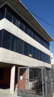 Foto Oficina en Alquiler en  Beccar Alto,  Beccar  URUGUAY al 3300
