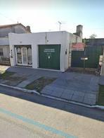 Foto Terreno en Venta en  Lomas De Zamora,  Lomas De Zamora  Laprida al 2300