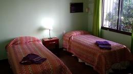 Foto Departamento en Alquiler temporario en  Bernal,  Quilmes  Nuestra Señora de la Guardia al 600