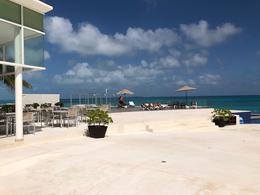 Foto Departamento en Venta en  Zona Hotelera,  Cancún  Zona Hotelera