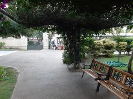 Foto Departamento en Alquiler en  Alberdi,  Cordoba  Sol De Mayo al 400