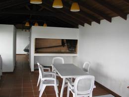 Foto Departamento en Venta en  Rincón del Indio,  Punta del Este  Punta del Este - Parada 23.5 - Playa Brava – Edificio Marenos - calle Virgilio 58