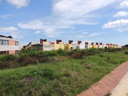 Foto Terreno en Venta en  Fraccionamiento Ahuatlán Tzompantle,  Cuernavaca  Venta de terreno en Kloster Ahuatlán, Cuernavaca, Morelos…Clave 1943