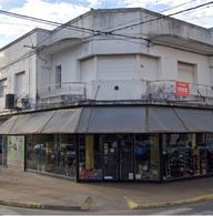 Foto Local en Venta en  Junin ,  Interior Buenos Aires  Rivadavia y Gandini