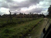 Foto Campo en Venta en  Ezeiza,  Ezeiza  Mitre 500