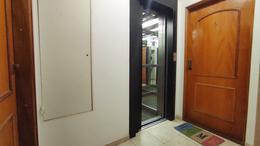 Foto Departamento en Venta en  Nuestra Señora De Lourdes,  Rosario  San Juan al 2400