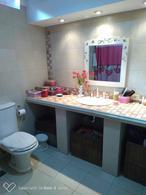 Foto Casa en Venta en  Lanús Oeste,  Lanús  Cavour al 3500
