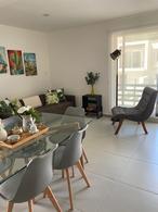 Foto Departamento en Renta en  La Riviera Veracruzana,  Alvarado  Departamento en Fracc. Mallorca Residencial