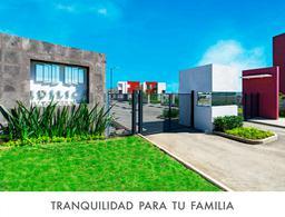 Foto Departamento en Venta en  Zinacantepec ,  Edo. de México  PRE VENTA DE DEPARTAMENTOS EN IDÌLICA ALTO SERRATÒN ZINACANTEPEC