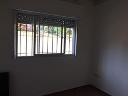 Foto Departamento en Venta en  Monte Grande,  Esteban Echeverria  OPORTUNIDAD Duplex en Monte Grande sin expensas!