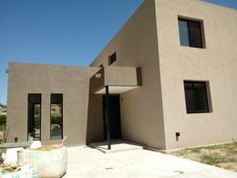 Foto Casa en Venta en  San Isidro Labrador,  Villanueva  San Isidro Labrador Casa 5 amb. Lote al 500