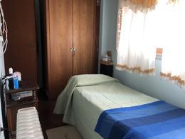 Foto Casa en Venta en  Lomas de Zamora Oeste,  Lomas De Zamora  Sixto Fernández al 156