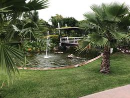Foto Casa en condominio en Renta en  Aqua,  Cancún  CASA EN RENTA EN RESIDENCIAL AQUA, CANCÚN