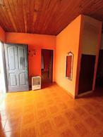 Foto Casa en Venta en  Gualeguaychu,  Gualeguaychu  Boulevard Daneri al 300