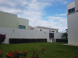 Foto Casa en Venta en  Fraccionamiento Lomas del Sol,  Alvarado                      CASA EN VENTA FRACCIONAMIENTO LOMAS DEL SOL  VERACRUZ BOCA DEL RÍO ALVARADO