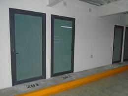 Foto Departamento en Venta en  Miguel Hidalgo ,  Distrito Federal  ARISTÓTELES 333