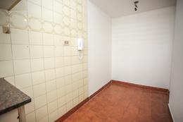 Foto Departamento en Venta en  Caballito ,  Capital Federal  San Jose de Calasanz al 100