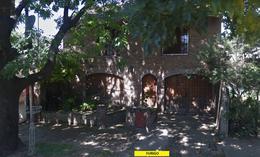 Foto Casa en Venta en  Perez ,  Santa Fe  Alem al 1100