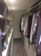 Foto Departamento en Venta   Renta en  Uruca,  Santa Ana  Apartamento en Santa Ana con la mejor ubicación