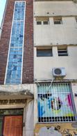 Foto Departamento en Venta en  Barracas ,  Capital Federal  ROCHDALE al 1100