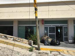 Foto Local en Venta en  Acapulco de Juárez ,  Guerrero  Acapulco de Juárez
