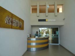 Foto Departamento en Renta en  San Luis Potosí ,  San luis Potosí  DEPARTAMENTO AMUEBLADO EN RENTA EN TORRE PUNTA HIMALAYA , LOMAS 4A, SAN LUIS POTOSI
