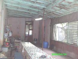 Foto Casa en Venta en  Magdalena ,  Interior Buenos Aires  Pedro Goenaga Esq. Del Sauce - Pueblo Roberto Payro
