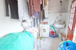 Foto Casa en Venta en  Olivos-Maipu/Uzal,  Olivos  SANTA MARIA DE ORO al 4000