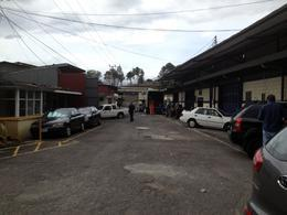 Foto Bodega Industrial en Renta en  Mata Redonda,  San José  Bodega en Alquiler en Pavas - Costa Rica