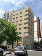 Foto Oficina en Alquiler en  Lomas de Zamora Oeste,  Lomas De Zamora  Gorriti  595