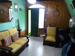 Foto Casa en Venta en  Las Delicias,  Rosario  Battle y ordoñez al 900