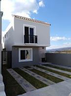 Foto Casa en Venta en  Villas del Real,  Tegucigalpa  Casa Residencial en Villas Palmeras, Villas del Real, Tegucigalpa