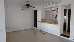 Foto Casa en Renta en  Cancún ,  Quintana Roo  Casa en Renta en Cancun/Av. Huayacan