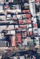 Foto Terreno en Venta en  Flores ,  Capital Federal  Paez al 2600