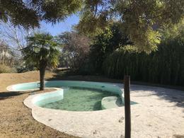 Foto Casa en Venta en  Chacras de la Villa,  Villa Allende  Av Padre Luchesse Km 1