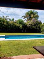 Foto Casa en Alquiler temporario en  Galapagos,  Countries/B.Cerrado (Pilar)  OPORTUNIDAD! GRAN PROPIEDAD EN ALQUILER TEMPORAL EN GALAPAGOS/ BAYUGAR PROPIEDADES