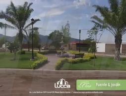 Foto Terreno en Venta en  Culiacán ,  Sinaloa  TERRENOS CAMPESTRE EL TORO