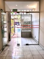 Foto Local en Alquiler en  Barrio Norte,  San Miguel De Tucumán  avenida avellaneda al 300