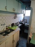 Foto Casa en Venta en  Monte Castro,  Floresta      Tacuara 1335