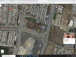 Foto Casa en Venta en  Puerta de Hierro Cumbres,  Monterrey  HERMOSA CASA EN PUERTA DE HIERRO