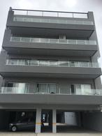 Foto Departamento en Venta en  Ciudad De Tigre,  Tigre  boulevard Saenz Peña al 1100