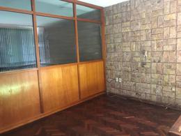 Foto Casa en Venta en  Punta Gorda ,  Montevideo  Nativa y Caramburú