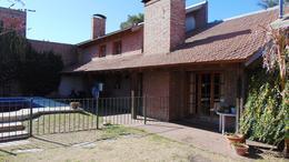 Foto Casa en Venta en  General Pico,  Maraco  Av. San Martín e/ 1 y 3