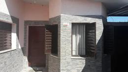 Foto Casa en Venta en  Villa Dolores,  San Javier  villa dolores