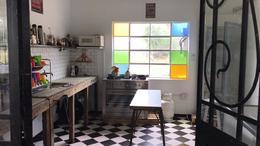 Foto Casa en Alquiler en  Canning (E. Echeverria),  Esteban Echeverria  RUTA 58 KM 13