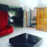Foto Casa en Venta en  Ramos Mejia Sur,  Ramos Mejia  BELGRANO al 600