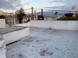 Foto Casa en Venta en  General Pueyrredon,  Cordoba Capital  ARMENIA 1485