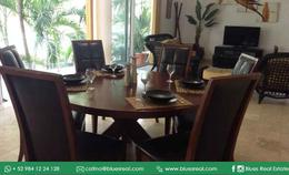 Thumbnail picture Apartment in Rent in  Solidaridad ,  Quintana Roo  For rent apartment in Mamita's Village in Playa del Carmen | Blues Real | Code 904