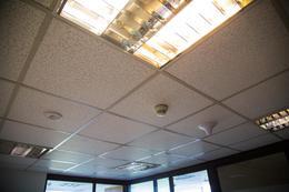Foto Oficina en Alquiler en  Puerto Madero,  Centro  Manuela Sáenz y Juana Manso
