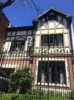 Foto thumbnail Casa en Venta en  Olivos-Vias/Rio,  Olivos  Olivos-Vias/Rio